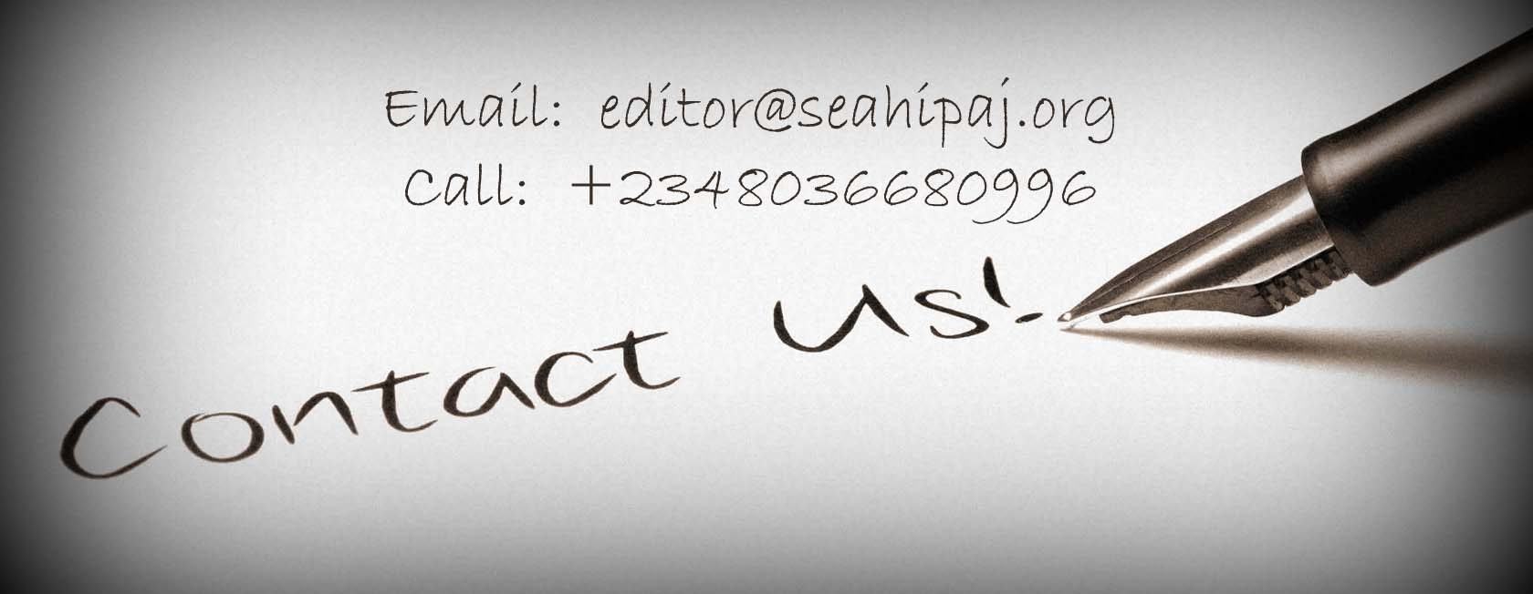 contact-us-seahipaj
